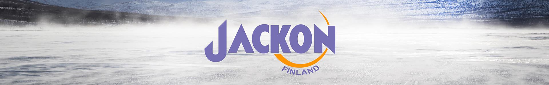 Jackon Finland